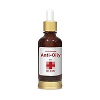 Tinh chất ngăn ngừa mụn Anti Oily Ample 50ml