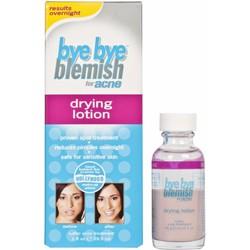 Kem trị mụn Bye Bye Blemish Drying Lotion 29.5ml