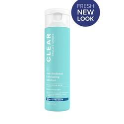 Bộ sản phẩm Dung dịch tẩy da chết chuyên sâu Paula's Choice Clear Extra Strength Anti-Redness Exfoliating Solution